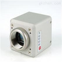 Kappa Zelos-655 GV工业相机