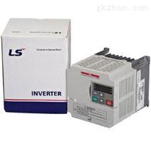 LS产电iG5系列小功率变频器