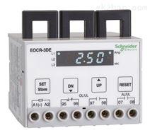 EOCR3DE-WRDM7智能电动机保护继电器SAMWHA