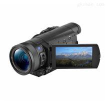 高清像素防爆数码摄像机Exdv1501