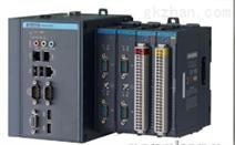 希而科HACH 自动控制器 511AF0/P1C1P000