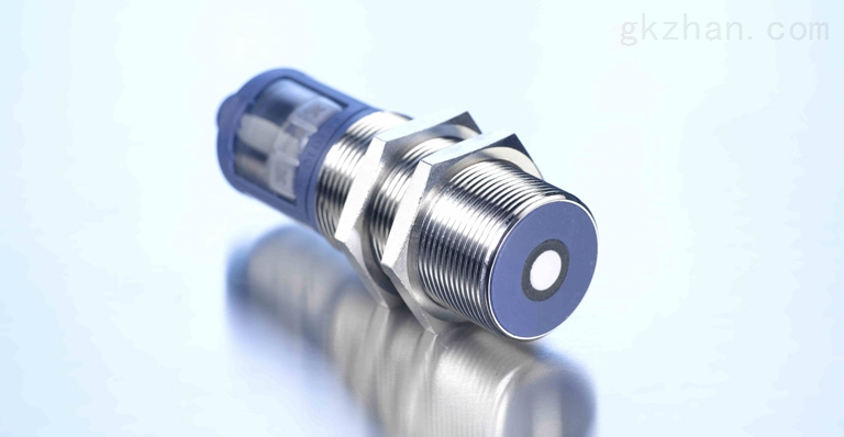德國microsonic MIC+25 /F/ TC超聲波傳感器