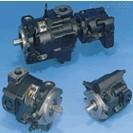 PARKER軸向柱塞泵正確型號選擇