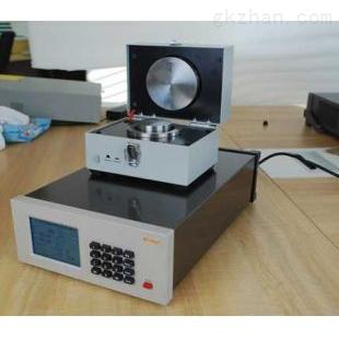 三防漆\PCB行業用電阻率測試儀