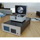 HEST-300三防漆\PCB行业用电阻率测试仪