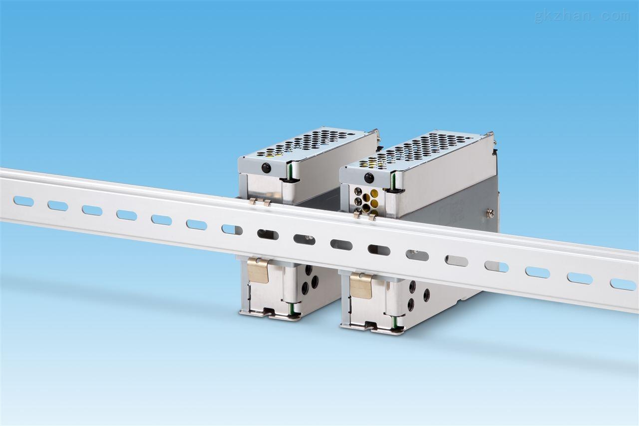 15W高频开关电源PLA15F-24-N1 PLA15F-12-C