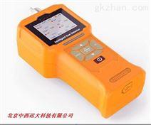 便携式苯类气体检测仪 型号:M397526