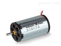 maxon 110056直流电机
