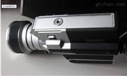 INA DKLFA系列滚珠轴承希而科原装进口