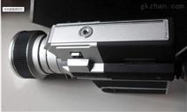 愛爾邦電源適配器ZA希而科原裝進口