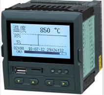 希而科HECK 温度控制器 KS98-120-30000-062