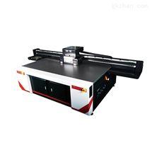 数印通平板打印机大型装饰板蚀刻掩膜机