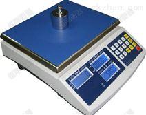 高精度计价桌秤,计数计重电子桌秤