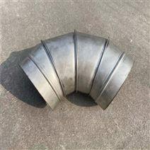 大瀝304不銹鋼螺旋風管生產廠家 質量保證