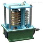 TB6H29-PT凸轮控制器型号结构
