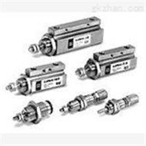 SV1000系列SMC电磁阀保养方法