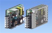 COSEL交流电源PBA30F-24-N1 PBA30F-12-V