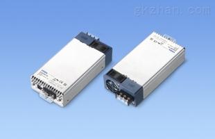 300W符合RoHS标准开关电源GHA300F-24-SNF