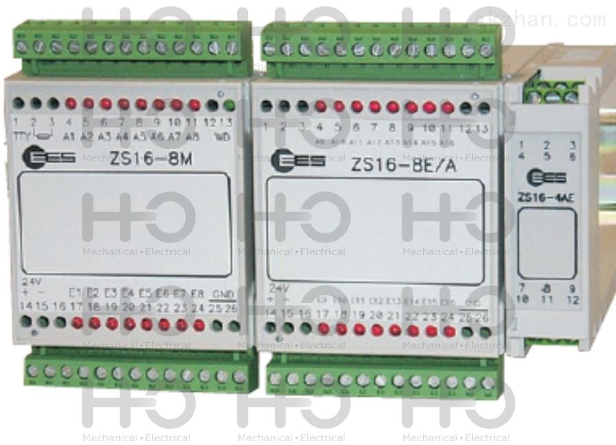 EES正弦过滤器21LAB161MD2