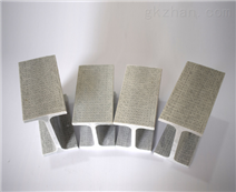 广州市玻璃钢型材-「江苏欧升」