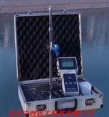 便携式流速流量仪 型号:HH27-HS-2