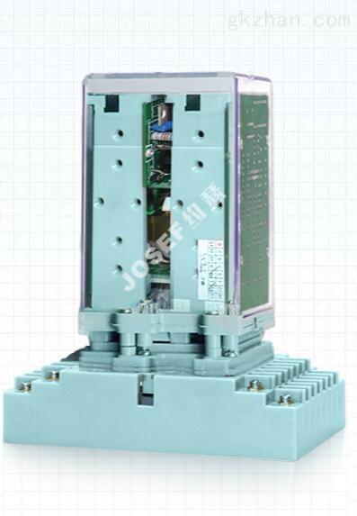 JFY-2A负序电压继电器