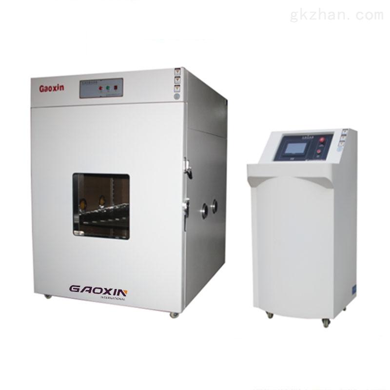 深圳动力电池短路试验机生产厂家