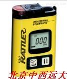 硫化氢气体检测仪型号:JN80-T40