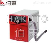 上海伯東氣體分析儀