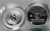 HEIDENHAIN海德汉