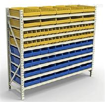 物料盒、單元式存儲盒、零件盒