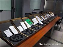 全自动电容电感测试仪现货