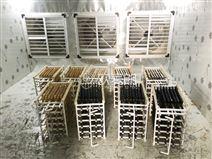 木材食品药材烘干机 空气能木材