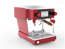 诺道夫NDF-C1咖啡机