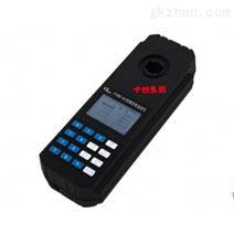 便携式精密浊度仪 型号:CH10-PTURB-202