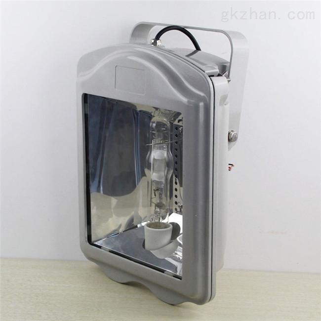 LED三防灯150w 泛光灯GT302现货