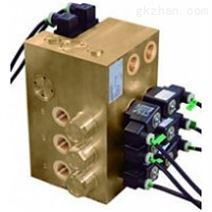 Buschjost德国宝硕8590230超高压电磁阀