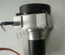 拉线位移传感器 型号:RS28-WEP90-2000-A1