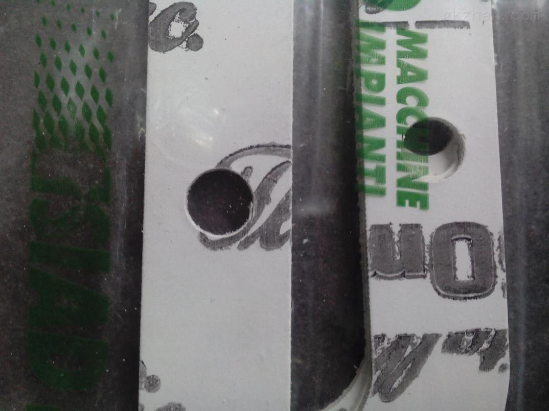正品采购BOHLE玻璃切割工具赫尔纳德国