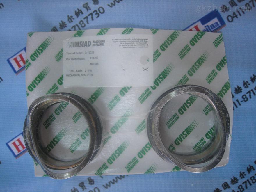 正品采购WEKA液位计低温阀赫尔纳