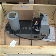 SKF轴承加热器TIH100M
