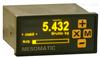 MESOMATIC测量放大器