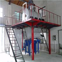 水泥发泡保温板设备 大明专业生产厂家