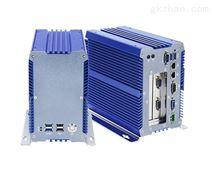 PCI/PCIe扩展型无风扇工控机