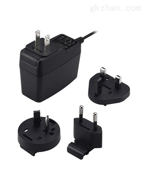 高效率电源适配器TRE15R240 TRE15R120
