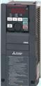 三菱变频器FR-E720系列1.5KW