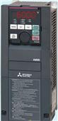 三菱变频器FR-E720系列0.4kw