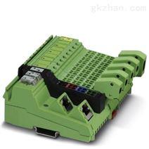 电源模块MCR-SL-CVS-24-5-10-NC菲尼克斯