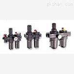 报价,NORGREN过滤器/减压阀和油雾器组合