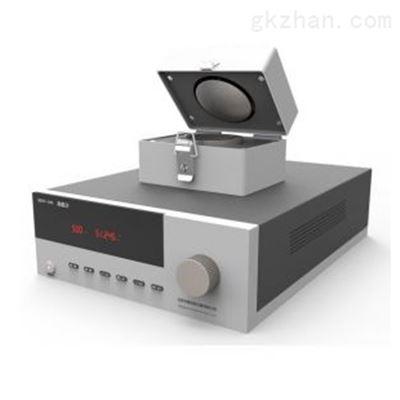 HCFD-102数字便携式金属导电电阻率测试仪